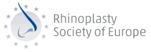 Rhinoplasty-Society-of-Europe